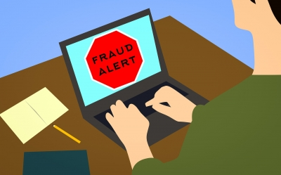 Firms Continue to Battle Ad Fraud, But Are They Winning?
