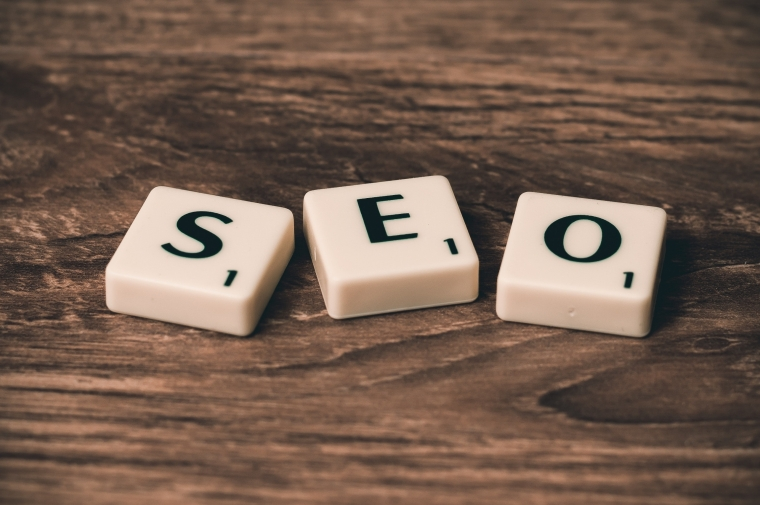 Top Trends in SEO Marketing