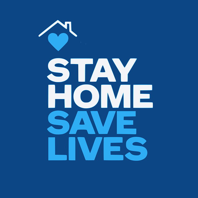 stay home save lives 4983843 640small