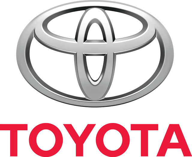 toyota 1596082 640small