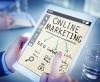 Top Digital Marketing Mistakes Identified