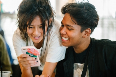 Targeting Gen Z Influences Household Purchases: Study