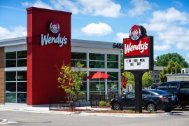 Wendy's Launches D&D-Style Videogame