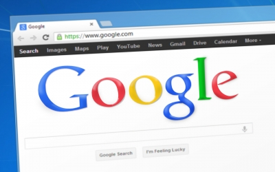 Google Eases Analysis of Conversion Data