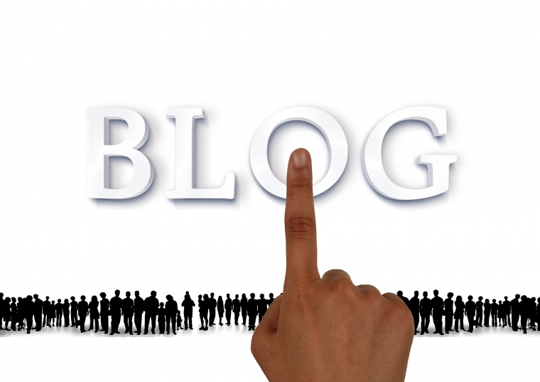 Guest Blogs and Backlinks Can Drive Web Traffic